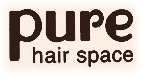 hair space pure