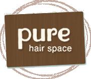 what's pure? 愛し・愛されるpure